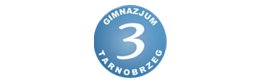 Gimnazjum nr 3 w Tarnobrzegu