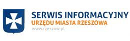 rzeszow.pl