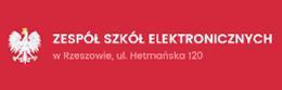 Zespół Szkół Elektronicznych w Rzeszowie