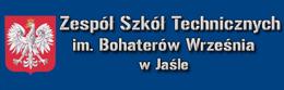 Zespół Szkół Technicznych w Jaśle