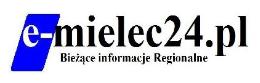 e-mielec24.pl