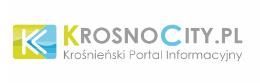 krosnocity.pl