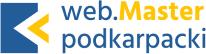 web.Master podkarpacki