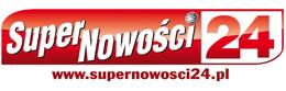supernowosci24.pl