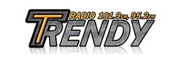 Trendy Radio