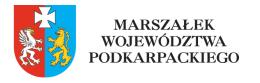 Marszałek WP
