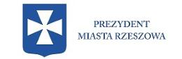 Prezydent Miasta Rzeszów