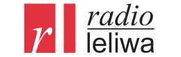 Radio Leliwa
