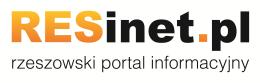 Rzeszowski Portal Informacyjny RESinet.pl