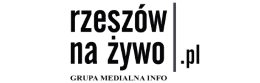 Grupa Medialna Info