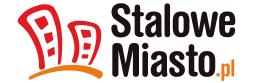 StaloweMiasto.pl