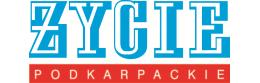 Agencja Reklamowa Życie Przemyskie Sp. z o.o.
