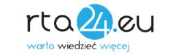 RTA24.EU