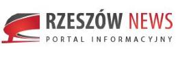 Rzeszów News