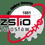 Zespół Szkół Technicznych i Ogólnokształcących w Jarosławiu