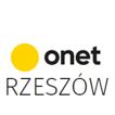 Onet.pl Rzeszów