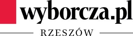 Wyborcza Rzeszów