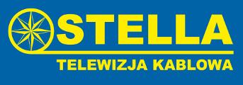 Stella Telewizja Kablowa