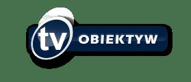 TV Obiektyw