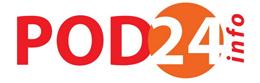 POD24info