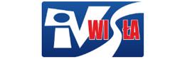 ITV Wisla